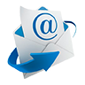 A one-stop mail management solution